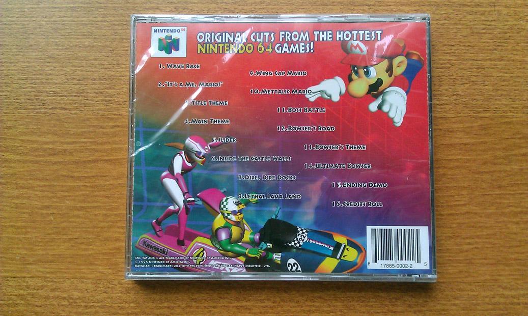 NA » FS: Lot's of games » SNES/GBC/DS/NES REPROS/G&W etc